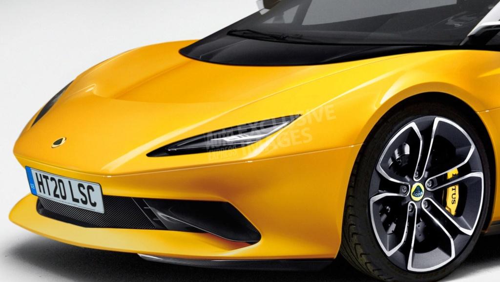 Nuova Lotus nel 2021  Lotus_13