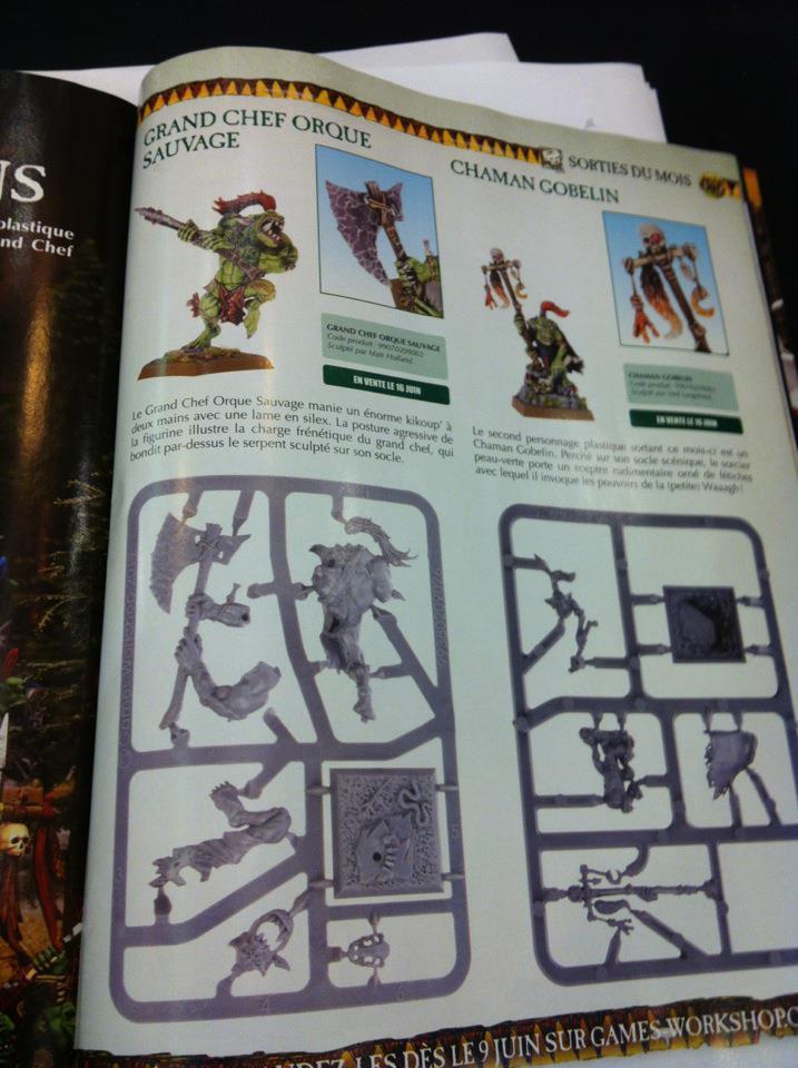 News Warhammer Battle 30345711