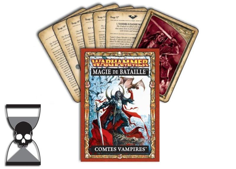 News Comtes Vampires 2012 40764910