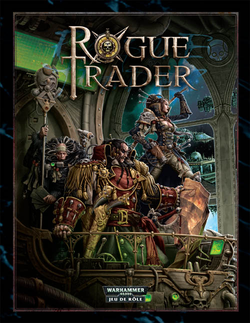 [JDR] Rogue Trader Couv_r10