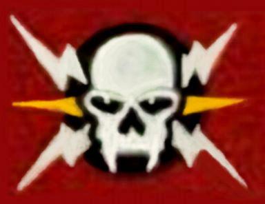 [Question Fluff] Noms et couleurs d'origine des Légions Astartes Dusk_r12
