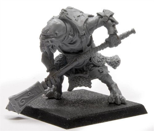 News Warhammer Battle Fimir110