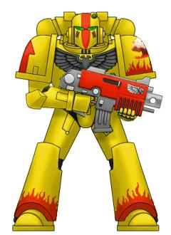 [Fluff] Space Marines Codex : les Chapitres Fire_h10