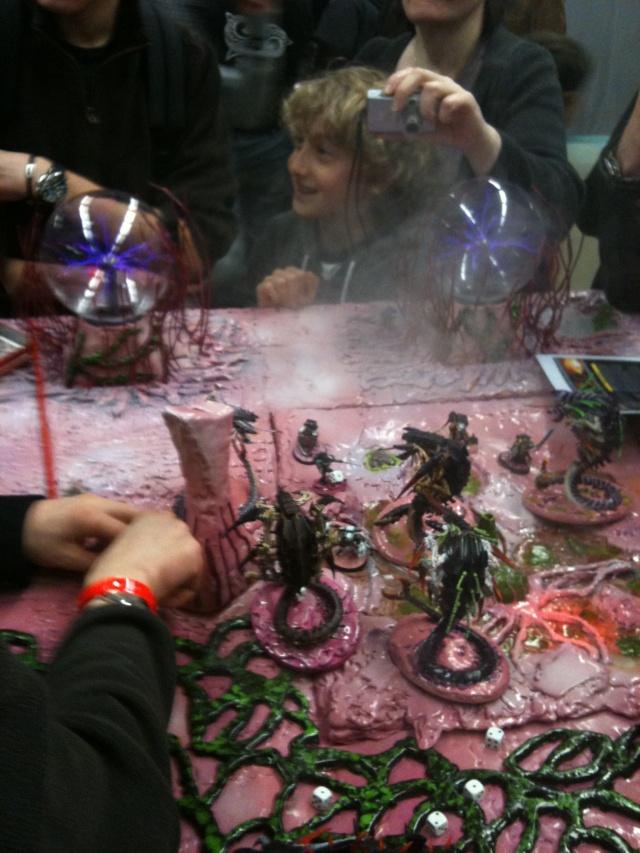 Table GD 2010 les Guerriers d'Ultramar Table_10