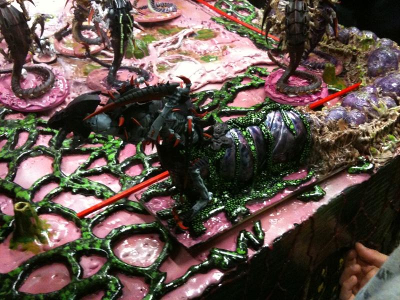 Table GD 2010 les Guerriers d'Ultramar Table_11