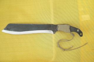 Mes couteaux Im005932