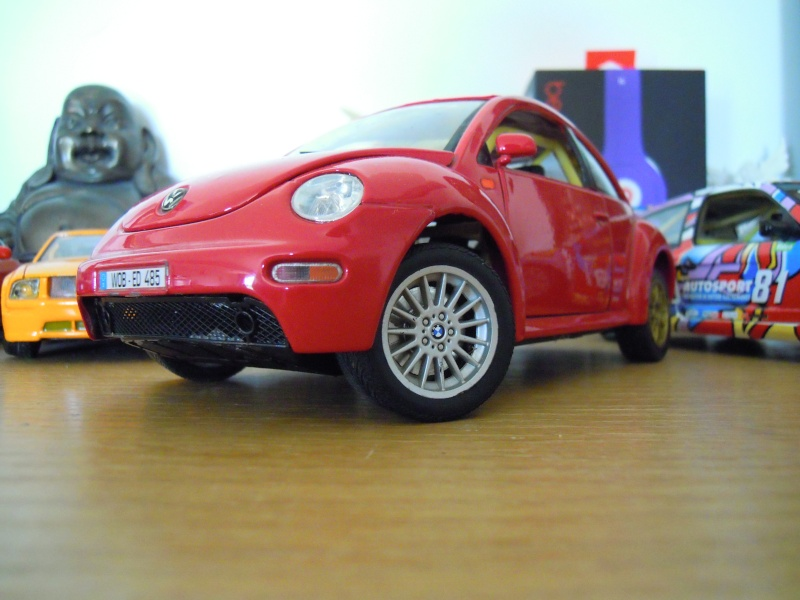vw new beetle V6 (swap)  Dscn3412