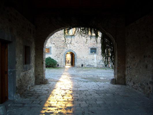 Bagaglio di Parole - Pagina 3 Castel10