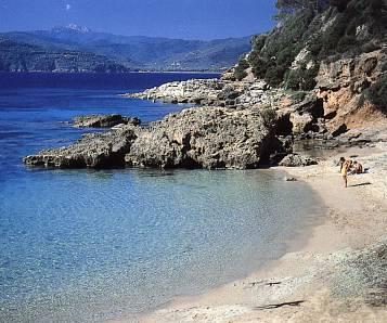 Le più belle spiagge italiane Zuccal10