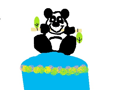 Panda Design Contest! Pb_bmp10
