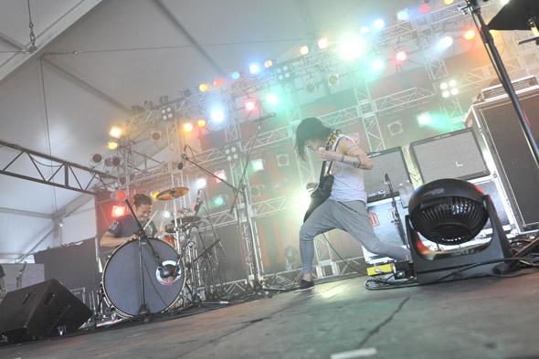 ROCK IN JAPAN FESTIVAL 2011 (07/08/2011) Rock_i13