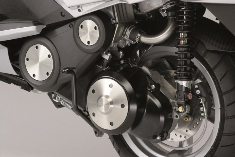 breve descripcion tipos de motores  3610