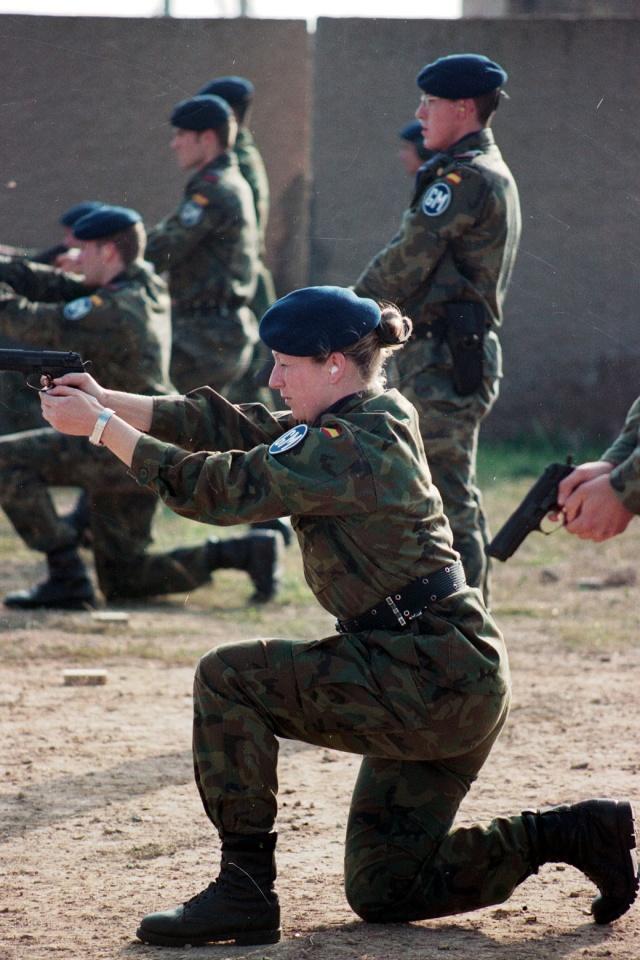 Armée Espagnole/Fuerzas Armadas Españolas - Page 16 Gm20en10