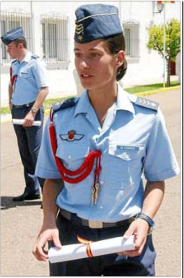 Armée Espagnole/Fuerzas Armadas Españolas - Page 16 Imaget10