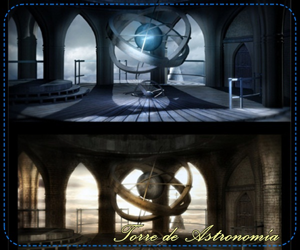 Torre de Astronomía 35627710