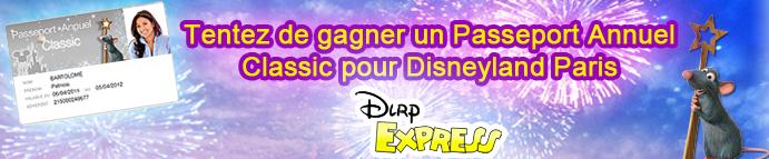 [Site Internet] Dlrp Express - Page 2 Concou10