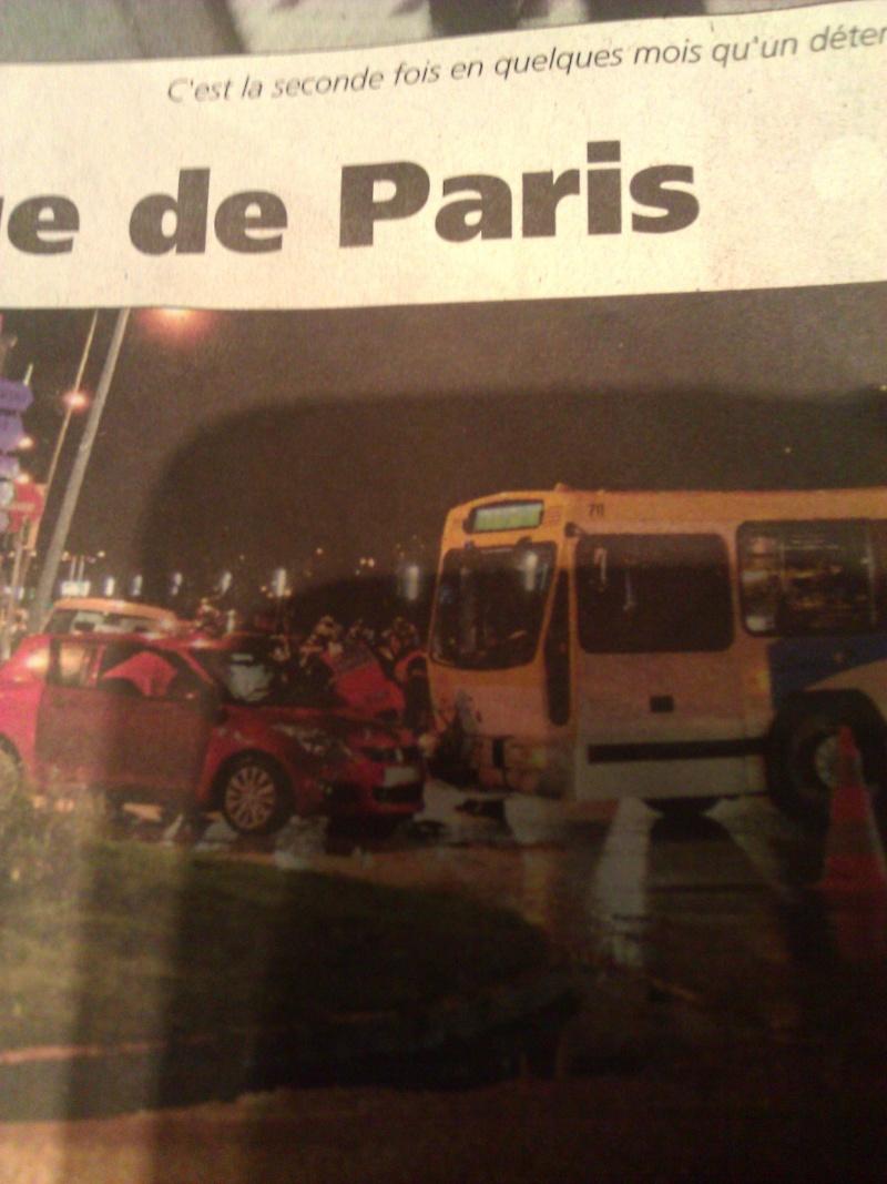 Accident bus articulé Wp_00010