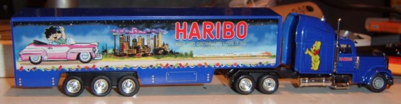Bidouille lekelek : Camion Haribo + faller Car System Captu116