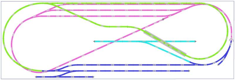 Mon réseau frontalier inachevé: Rabbeldange - Page 3 Dble_b10
