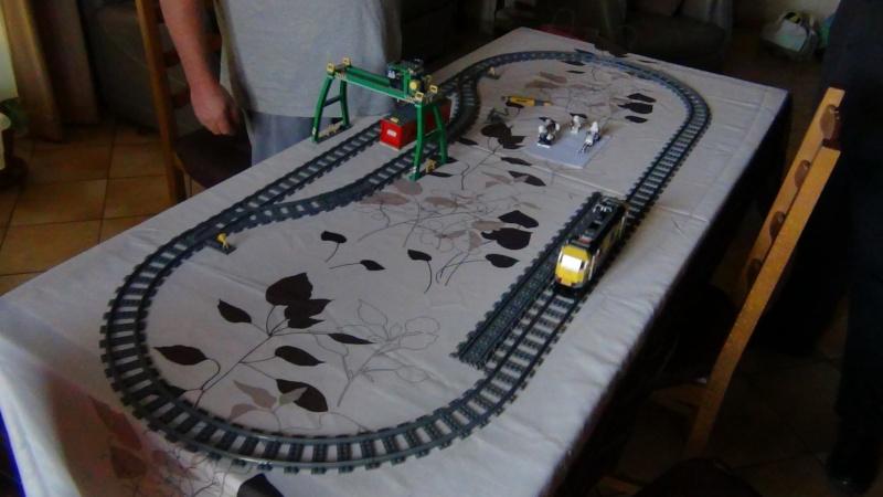 Train électrique Lego Dsc00010