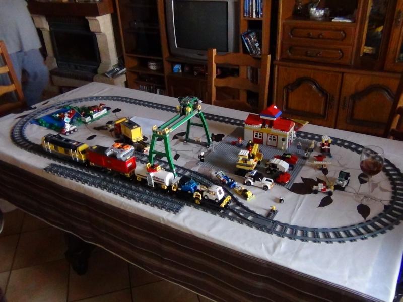 Train électrique Lego Dsc00011