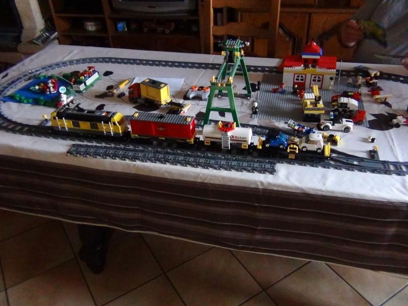 Train électrique Lego Dsc00012