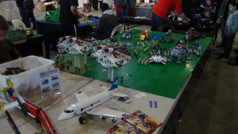 Train électrique Lego Dsc00016