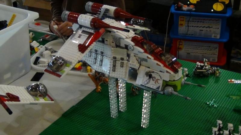 Train électrique Lego Dsc00017