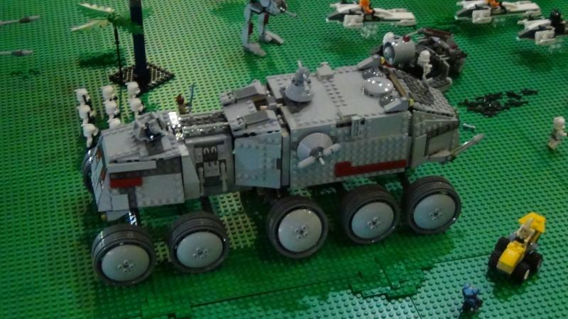 Train électrique Lego Dsc00018