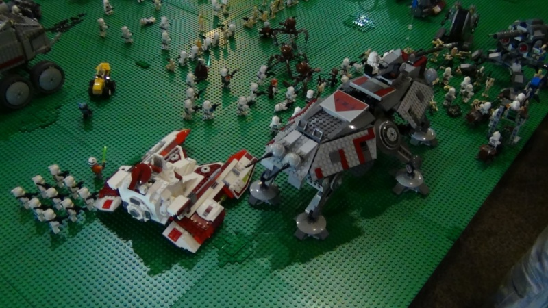 Train électrique Lego Dsc00019