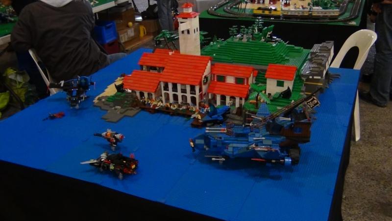 Train électrique Lego Dsc00025