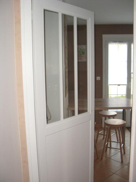 "fabrication porte de cuisine style "" verrière "" Imgp6713"