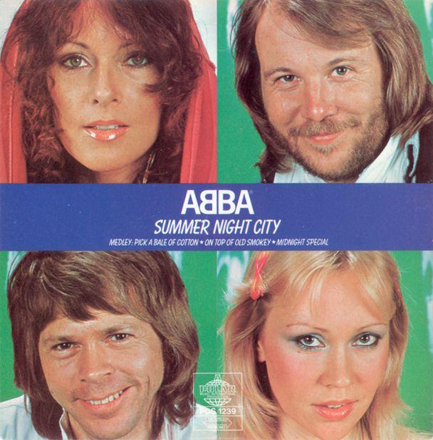 Abba - величайшая группа всех времен Abba_b10