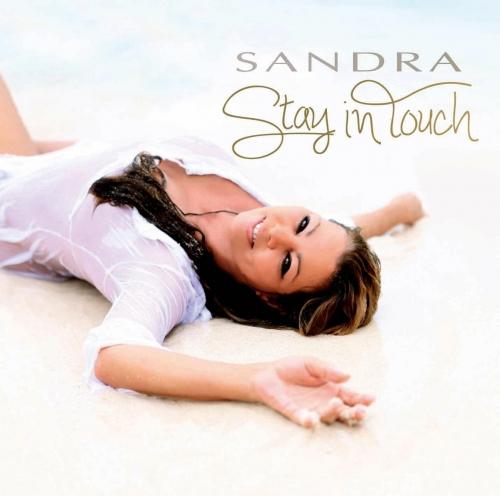 Музыкальные новости и обсуждения Sandra10