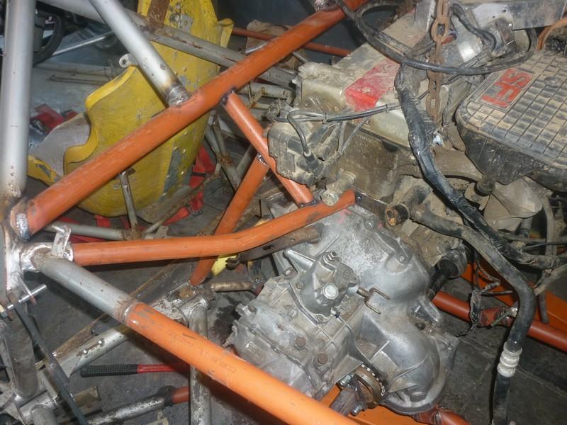 chassis tonero  P1010712