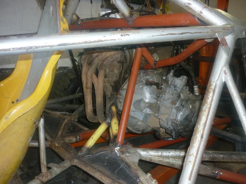 chassis tonero  P1010713