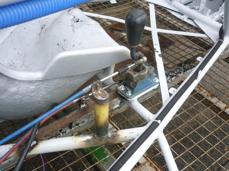 chassis tonero  - Page 3 P1010839
