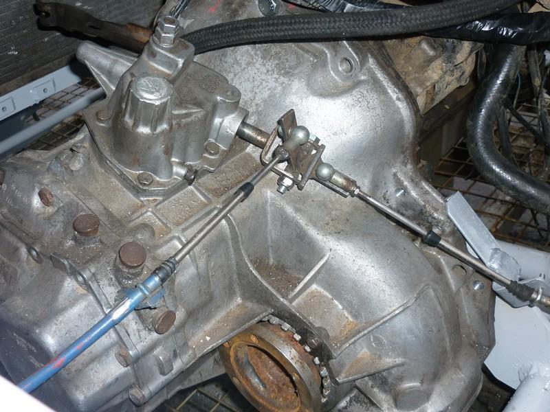 chassis tonero  - Page 3 P1010841