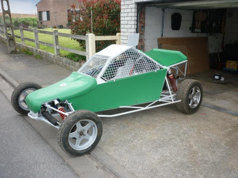 chassis tonero  - Page 4 P1010910