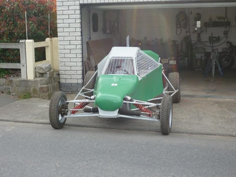 chassis tonero  - Page 4 P1010911