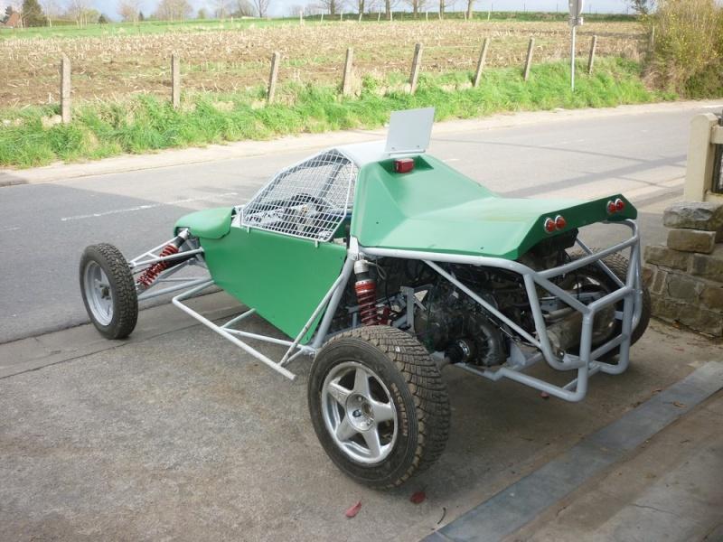 chassis tonero  - Page 4 P1010913