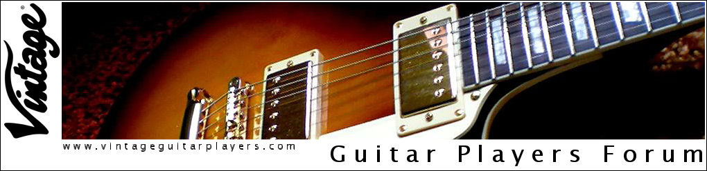 www.vintageguitarplayers.com