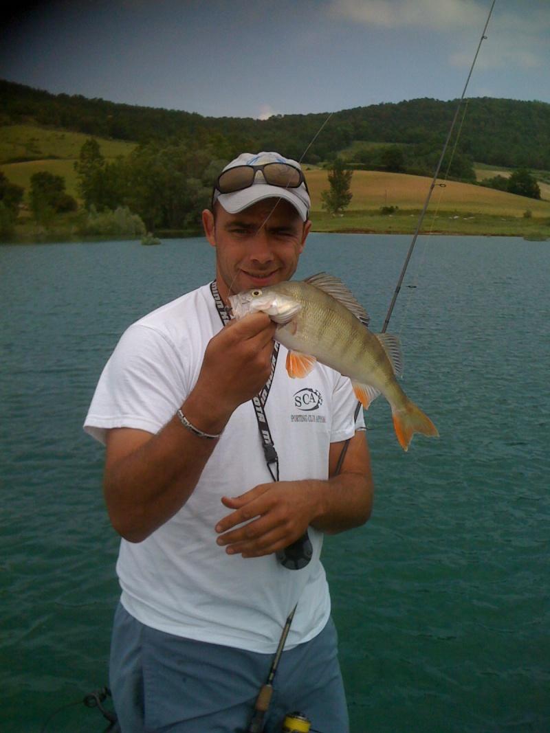Votre pêche carna de JUIN - Page 2 00612
