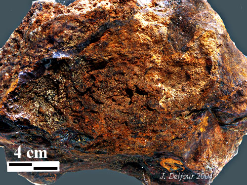 Images de minerais naturels bruts divers Chapfe10