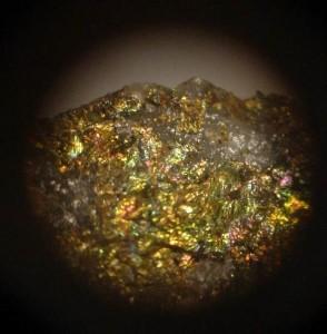 Images de minerais naturels bruts divers Minera12
