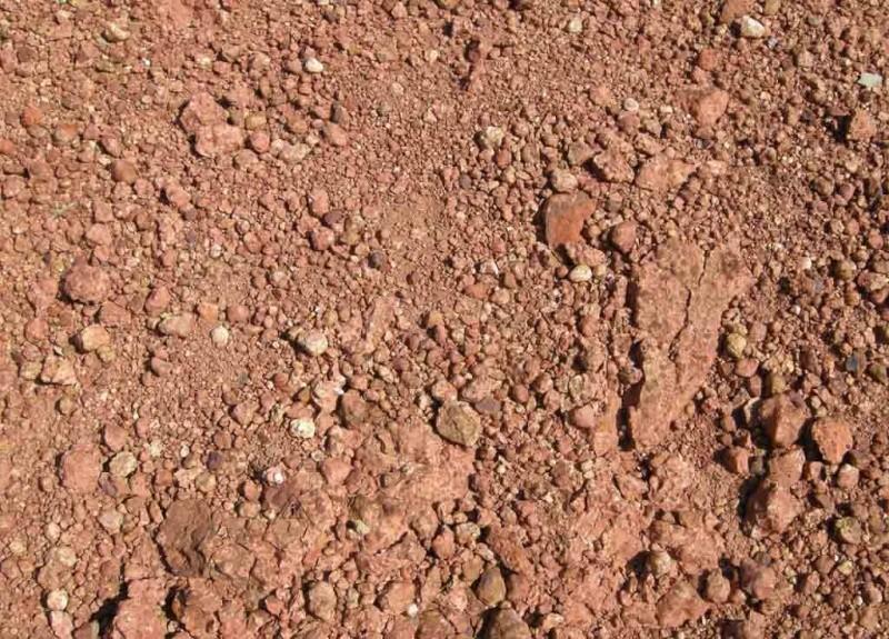 Images de minerais naturels bruts divers Minera13