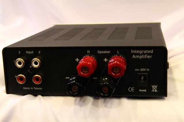 BRIK -Integrated Amp.(New) Brik_025