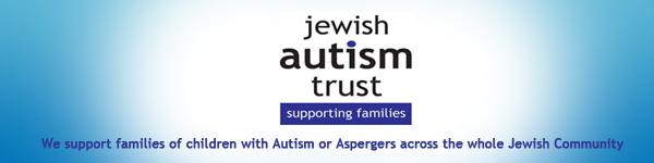 Jewish Autism Trust
