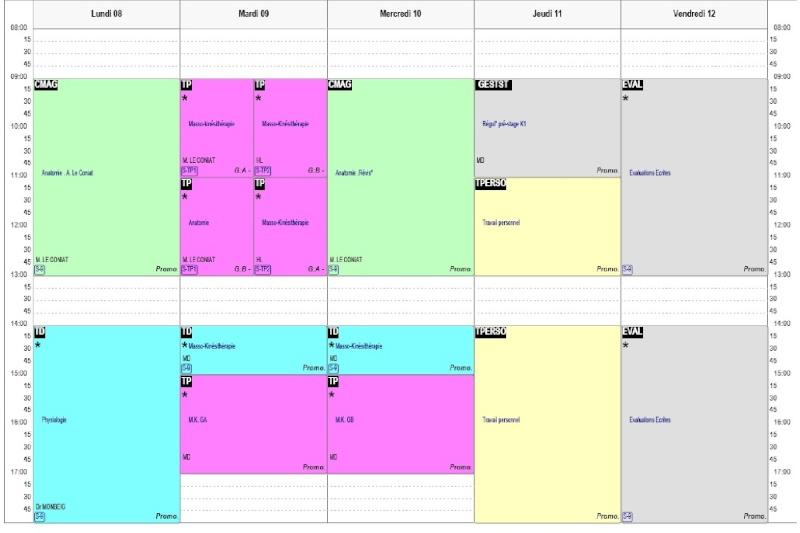 Semaine du 8 au 12 août 2011 8_aout10
