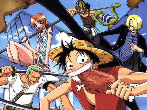 Rol One Piece Dreams Of Pirates